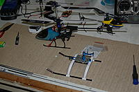 Name: DSC_00018.jpg