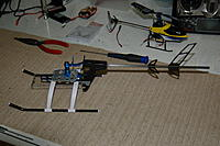 Name: DSC_00026.jpg
