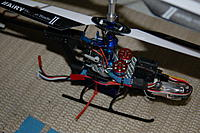 Name: DSC_00043.jpg