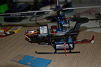 Name: DSC_00054.jpg