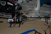 Name: DSC_000210.jpg