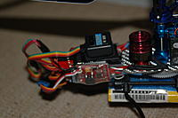 Name: DSC_00071.jpg