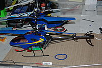 Name: DSC_000211.jpg