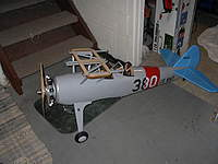 Name: pt-17.jpg