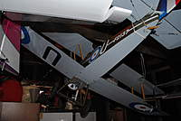 Name: basement 037.jpg