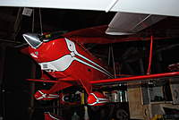 Name: basement 036.jpg