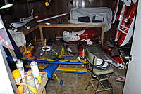 Name: basement 021.jpg