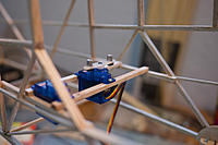 Name: P1070439.jpg
