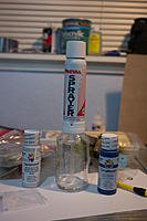 Name: P1070467.jpg