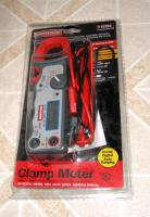 Name: ClampMeter.jpg