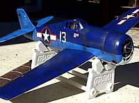 Name: Roswell-Alpharetta-20101220-00138.jpg