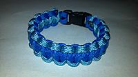 Name: blueblue bracelet.jpg