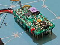 Name: RX-ComponentsSide1.jpg