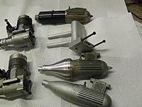 Name: mufflers.jpg