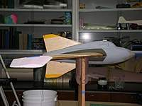 Name: DSCF1066.jpg