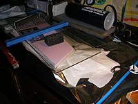 Name: DSCF1026.jpg