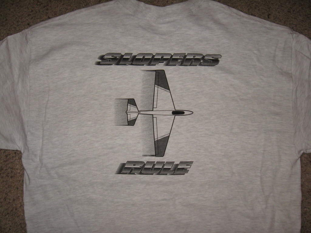 Name: flyingshirts 026.jpg