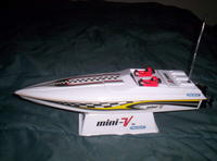 Name: 100_9715_0001.jpg