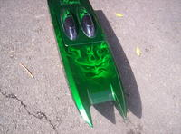 Name: 100_9917.jpg