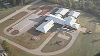 Name: 20101030 NINETY SIX ELEMENTARY 017.jpg
