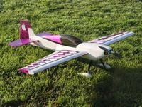 Name: DSC04539r.jpg