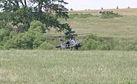 Name: heli in grass.jpg