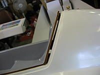 Name: cfit.jpg