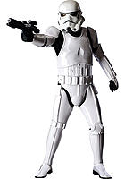 Name: authentic-stormtrooper-cost.jpg