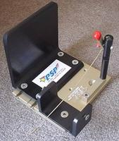 Name: PSPMFG Back Mount.jpg