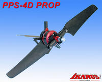 Name: PPS-4D-Prop-komplbig.jpg