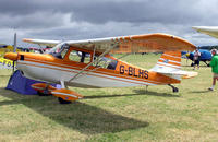 Name: Bellanca.citabria.arp.jpg