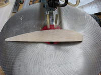 Name: DSC01359.jpg