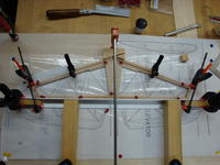 Name: DSC01434.jpg