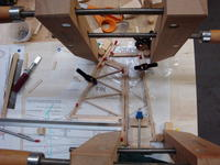 Name: DSC01448.jpg