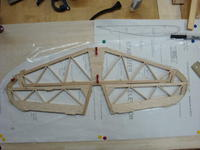 Name: DSC01460.jpg