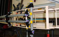 Name: DSC01509.jpg