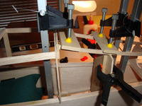 Name: DSC01580.jpg
