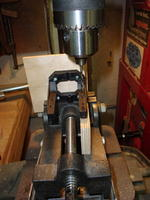 Name: DSC01886.jpg