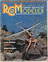 Name: RCM Jan 1975.jpg