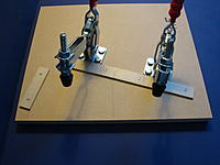 Name: DSC03612.jpg