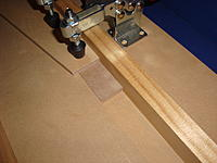 Name: DSC03639.jpg