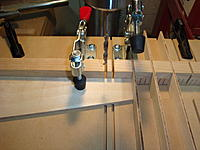 Name: DSC03646.jpg