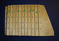 Name: DSC03654.jpg