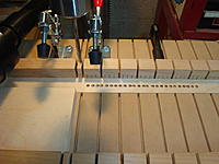 Name: DSC03666.jpg