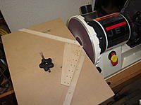Name: DSC03678.jpg