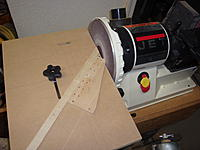 Name: DSC03681.jpg