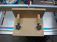 Name: DSC03714.jpg