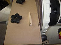 Name: DSC03724.jpg