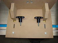 Name: DSC03735.jpg