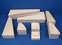 Name: DSC03737.jpg